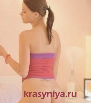 Классные проститутки из города Зеленоград