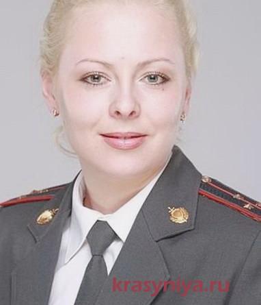 Проститутка Надюра86