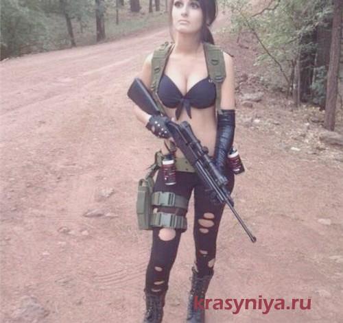 Проверенная проститутка Джустина 100% реал фото