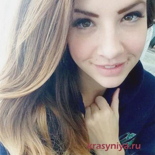 Шлюха Мираша64
