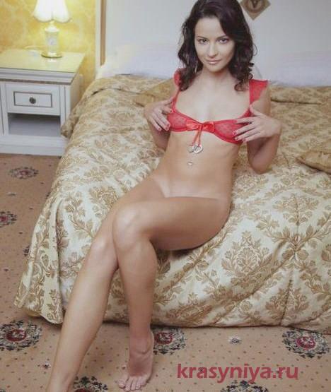 Проститутка Залинка фото мои
