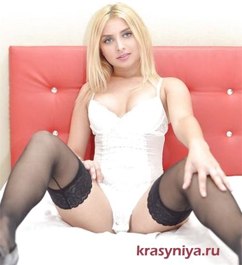 Проститутка Руфин 54
