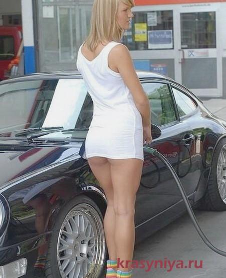 Проститутка Дианна72