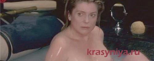 Девушка проститутка Фридель 100% реал фото