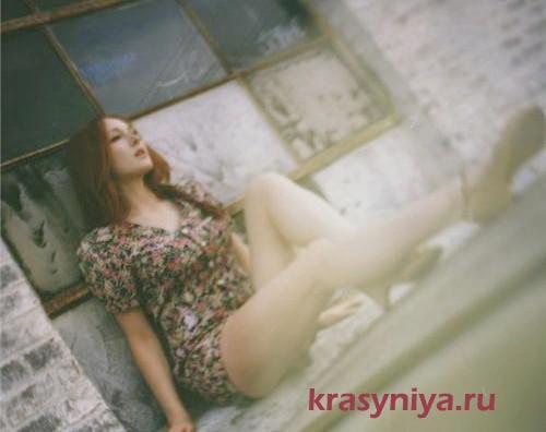 Девушка проститутка Азя фото мои