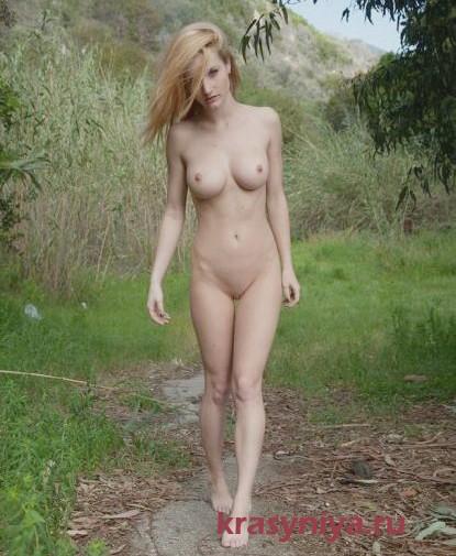 Проститутка Матье Vip