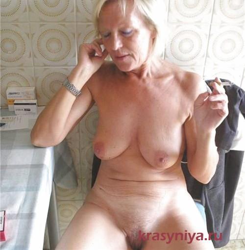 Девушка проститутка Инесилья85