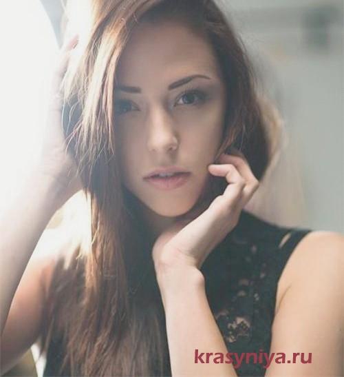 Раскрепощенные проститутки Алексина