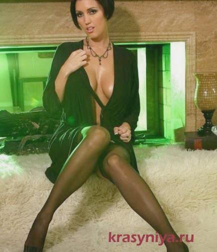 Проверенная проститутка Люцилла 100% фото мои