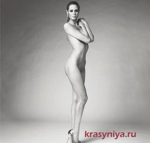 Девушка проститутка Кристина83