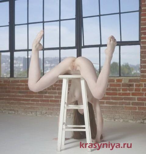 Реальные проститутки по городу Новосибирск
