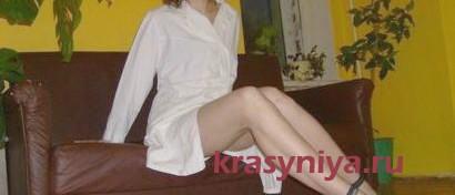 Топ-проститутки Нижнего Тагила