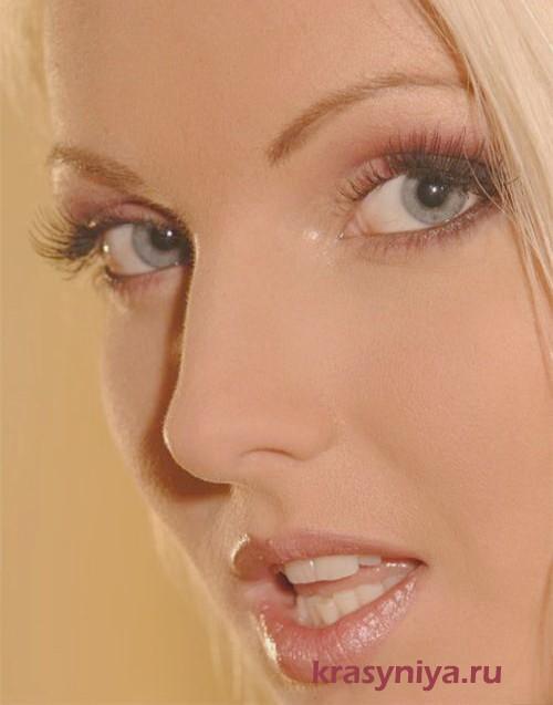 Проститутка Свингеры фото мои
