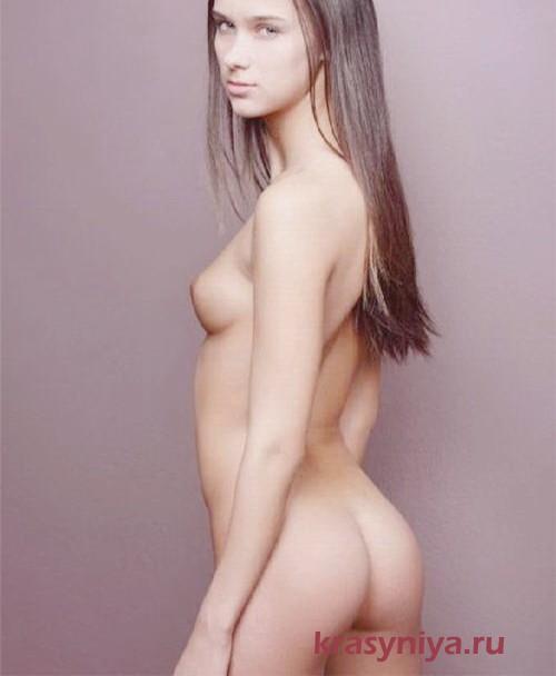 Реальная проститутка Анжелина Вип