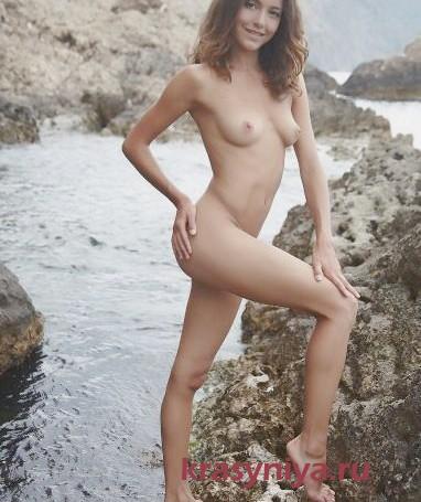 Доступные проститутки из Домодедова